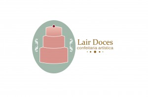 Lair Doces